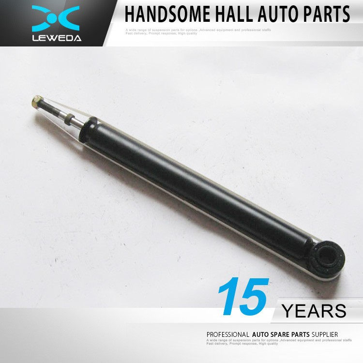 Auto REAR Shock Absorber for TOYOTA Ipsum Shock Absorber TOYOTA High Quality Shock Absorber for ACM20 344362 48531-49445 Year 01