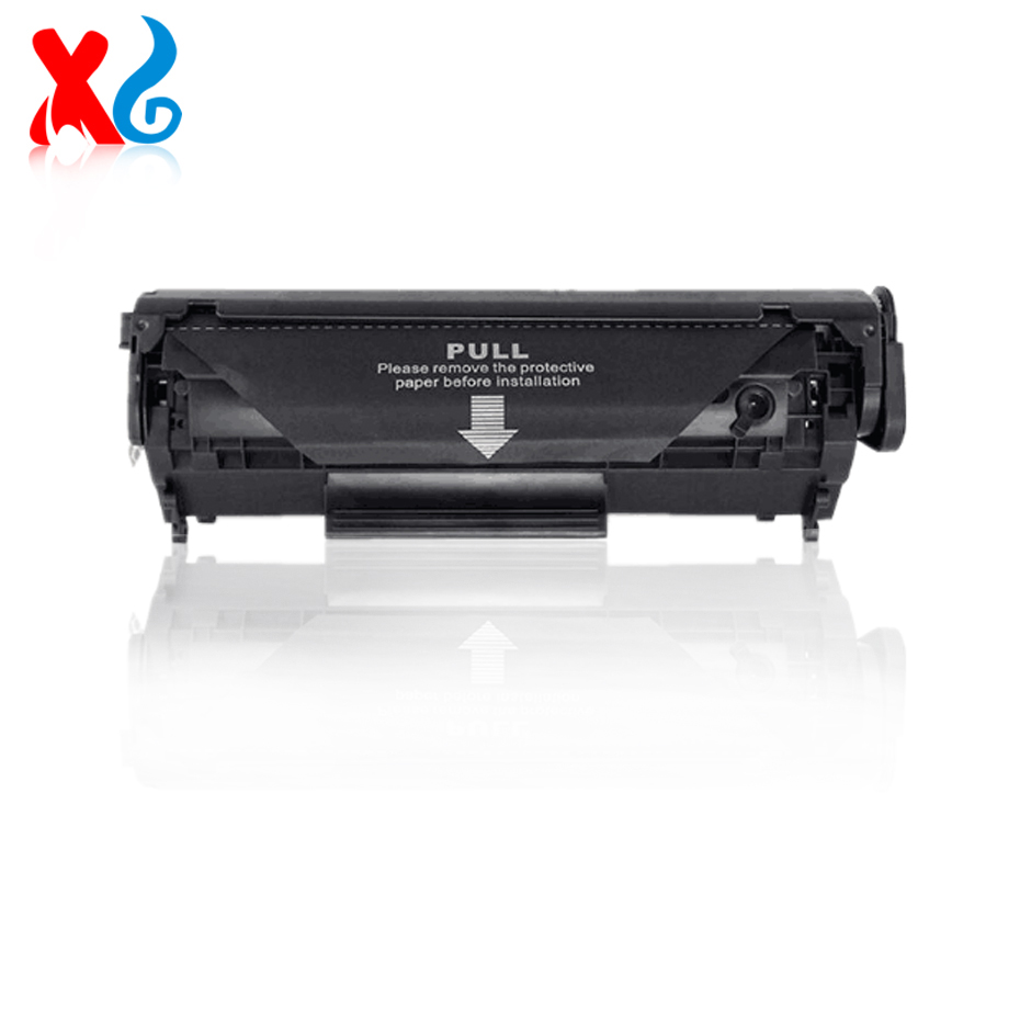 CF280a Compatible Toner Cartridge For HP M401N M401DN M425DN M425DW 80A Toner