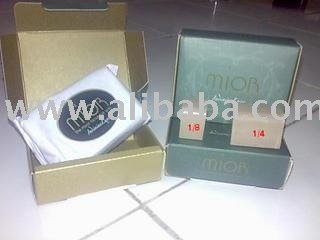 MIOR MIRACLE SOAP