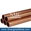 refrigeration copper tube and thin wall copper tube