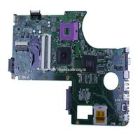 N71VG N71VN laptop motherboard For ASUS good quality free shipping