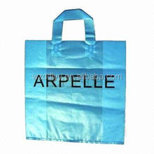 DDL Name Plastic Bag Design/Promotion Ldpe Plastic Bag Wholesale.Various Color And Designs Are Accepted