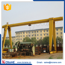 Other Design Services Gantry Crane Hoist frame