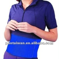 NB-507 Waist Shaper (Medical Equipment) CE and FDA-approved