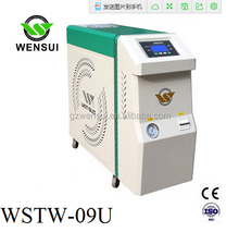 Latest water mold heater WSTU-09U