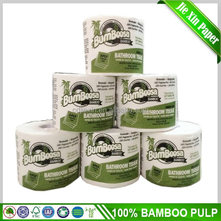 tissue paper bulk cheap