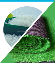 distributor saudi arabia excellent compatilizer artificial lawn PE softness modifier
