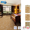 axminster carpet for hotel carpet public area with 80%wool 20%nylon