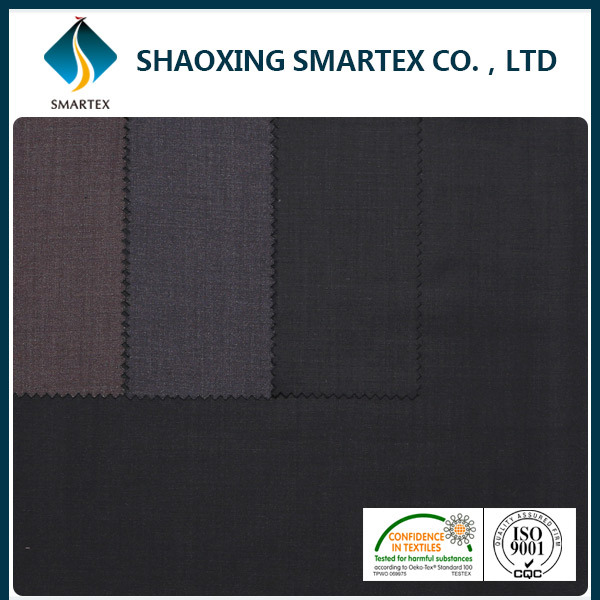 Smartex specialized shiny tr fabric pants party wear designer suits