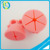 factory selling supplies storage display silicone holder for nail polish bottle