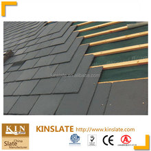 Manufacture Hot Sale Stone Coated Steel Roofing Tile 50x25cm Natural Edge Rectangle Roofing Tile