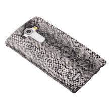 PU Leather case for LG G4, mobile phone covers for Lg G4 case