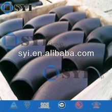 Pipe Fitting Din 2448 Carbon Steel Elbow of SYI Group