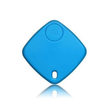 Key Tracker Finder