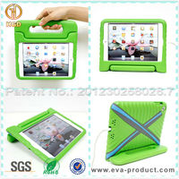 For iPad Mini Kids Shock Proof EVA Hard Shell Carry Case