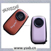 Global different style hard shell cool speaker case