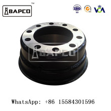 Auto part number cross reference brake drum OEM 21220183