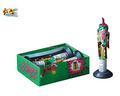 killer bee children fountain fireworks and firecrackers