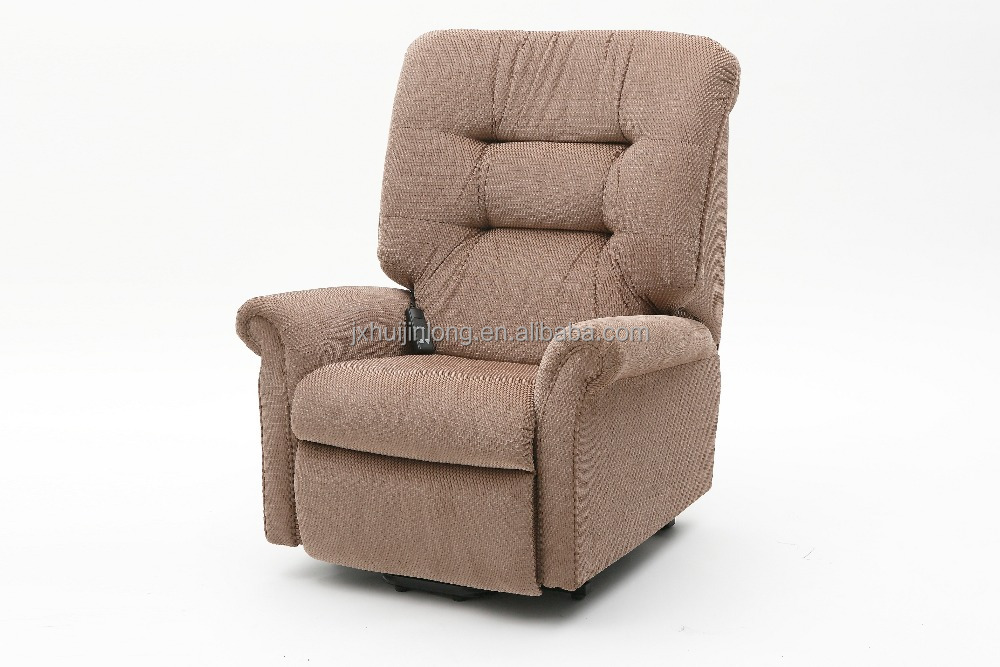 electronic adjustable massage riser stand up lift recliner rise <strong>chair</strong> / elderly mobility care / sofa bed