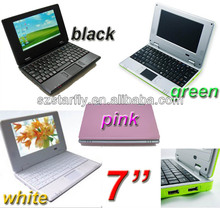 low price high quality laptop computer notebook support spanish italy germany keyboard
