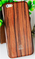 Wholesale Custom Ultra Thin Clear wood cover case for samsung galaxy grand