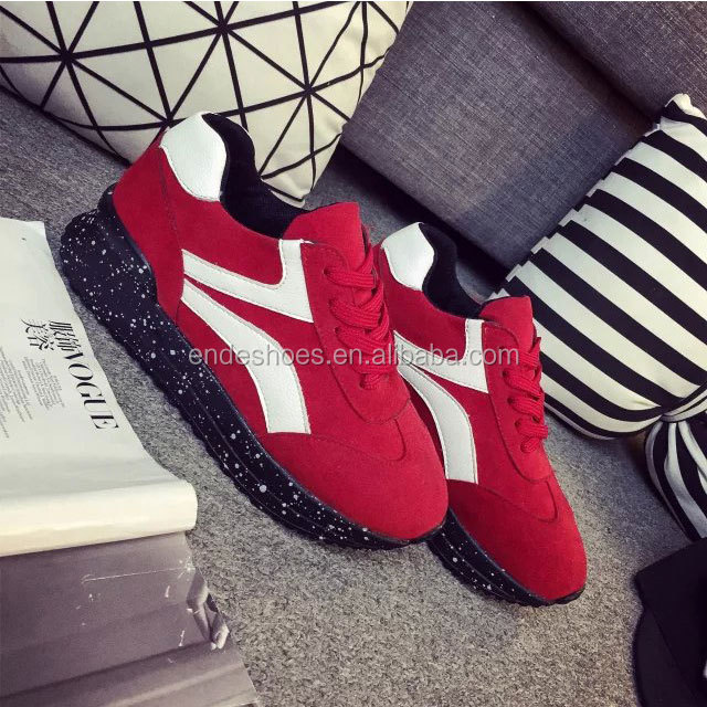 latest design ladies running shoes women sneakers flat canvas sports shoes