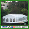 F waterproof pvc garden shed tent
