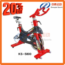 Wholesale crane sports exercise spinning bike manufacturers