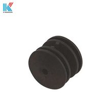 Experienced Manufacturer OEM Small Plastic Injection Part