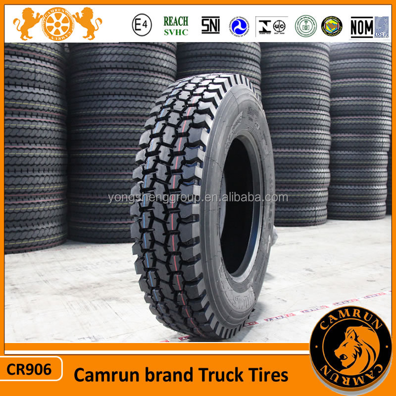 china bus tire with special design for ru market buy tires direct from china