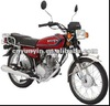 Dayun motorcycle 125cc motorcycle DY125-2A(CG125)