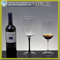 2014 The Most Popular Turkish Wine Glass Manufacturers