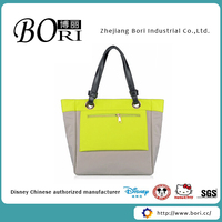 ladies handbags manufacturers in pakistan