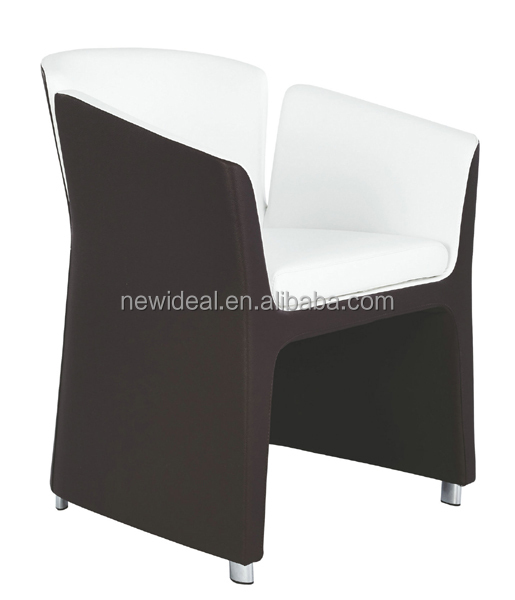 Hot sale shaped foam fabric tub chair, leisure chair, sofa chair (NH1605a)