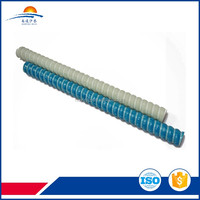 Frp pultrusion roof bolt in coal mine