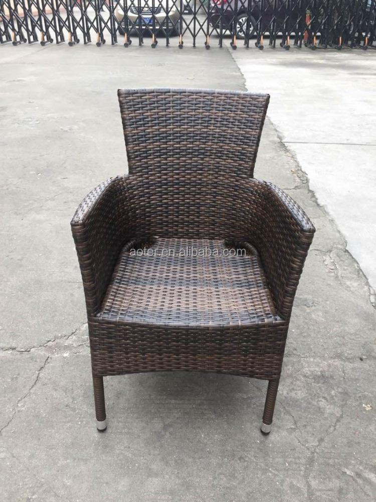 Koop laag geprijsde dutch set partijen groothandel dutch galerij afbeelding setop rieten stoel - Moderne buitentuin ...