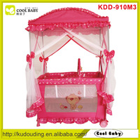 Wholesale Baby Play Yard, Baby Playpen