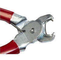 Factory direct c type hog ring pliers