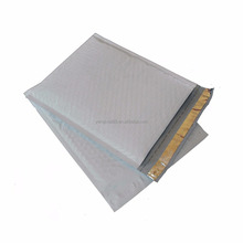 Poly mailer Full Printing Custom Different Size Mail Bag