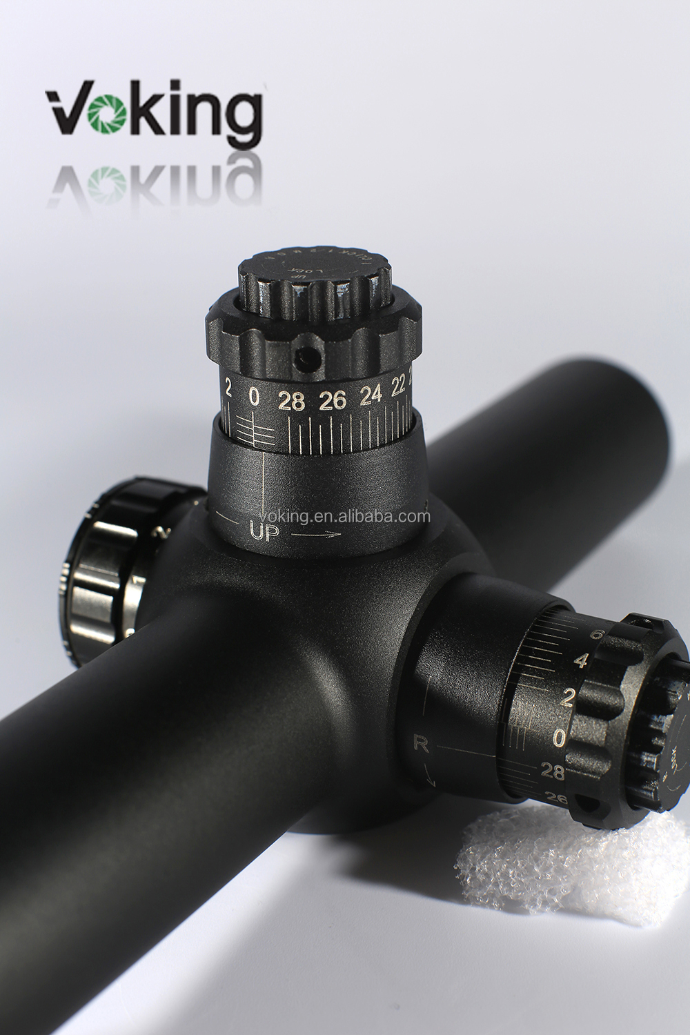 Voking 1-6X24IR Tactical night vision Riflescope