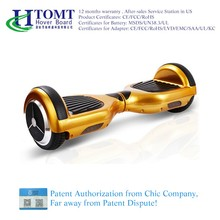 2016 lamborghini hoverboard scooter One Wheel Hoverboard Self Balancing Electric Unicycle 2016 2 wheel hoverboard 10 inch