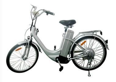 baogl billige elektro bike elektro fahrrad produkt id. Black Bedroom Furniture Sets. Home Design Ideas