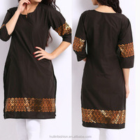 Ladies long kurta designs india kurta from dubai