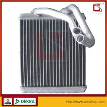 High Cost Performance Heater Radiator Car Parts For Mitsubishi Lancer