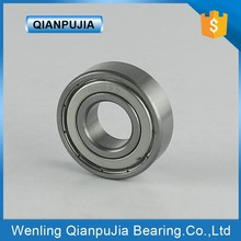 China Motorcycle Ball Bearings Sizes Price,Cheap Ball Bearings for Sale