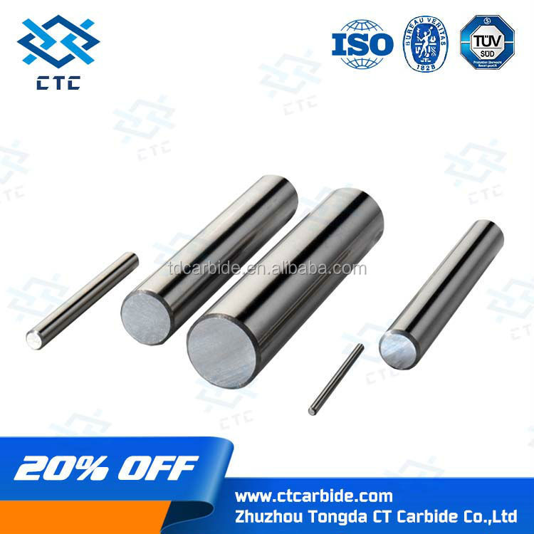Supply High Quality tungsten <strong>carbide</strong> <strong>rod</strong> ,tungsten <strong>carbide</strong> welding <strong>rod</strong>