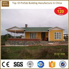 pre made diy manufactured casa sunshine summer house