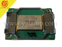 projector DMD chip for 1910-6143W 1910-6103W