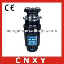 2012 new hotel food waste disposer