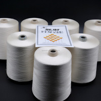 China 100% mulberry cultivated silk yarn 60nm/2 for quilt cover and bed sheet aplic work cotton sateen,spun pile,from SPO
